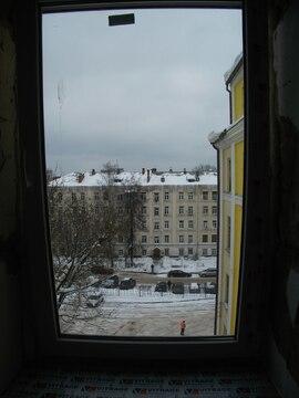 Продаётся комната в южном микрорайоне - Фото 4