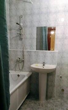 1-комн. квартира, 43 м2 - Фото 5