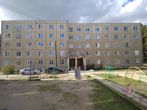 Комнаты, ул. Энергостроителей, д.9 к.3 - Фото 5