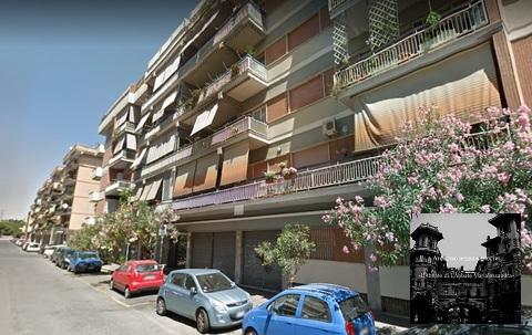 Объявление №1857321: Продажа апартаментов. Италия