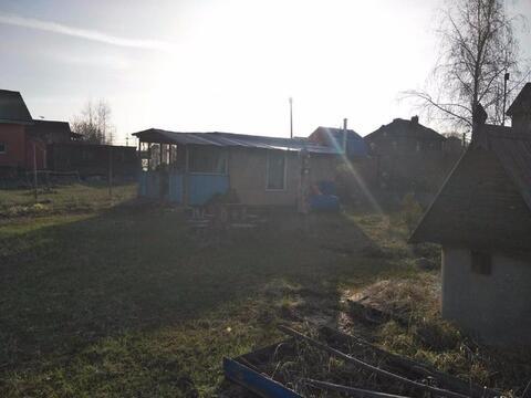 Продажа участка, Красногорск, Красногорский район - Фото 2