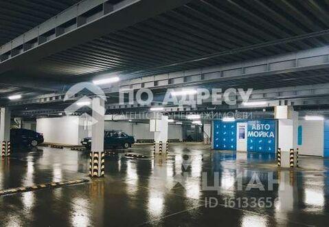 Продажа готового бизнеса, Липецк, Ул. Катукова - Фото 2