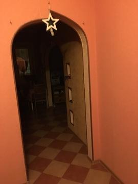 Сдам 1-комнатную квартиру в г. Раменское по ул. Красноармейская 5а - Фото 4