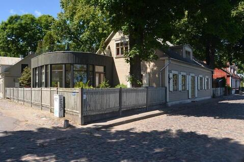 Продажа дома, Balasta dambis - Фото 1