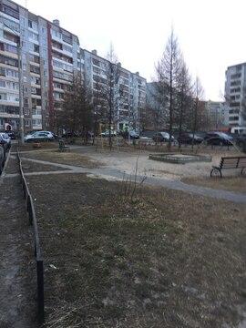 Продам 1- ком квартиру Дзержинского, 29 - Фото 1