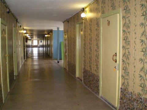 Продаю действующую базу отдыха в Белгород-Днестровский районе. - Фото 2