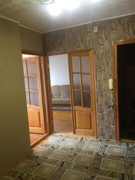 Улица Водопьянова 25а; 3-комнатная квартира стоимостью 14000 в месяц . - Фото 2