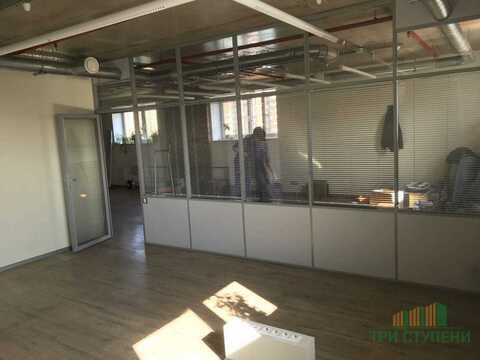 Сдается офисное помещение 78 кв.м. - Фото 1