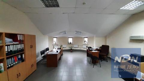 Объявление №55520223: Продажа помещения. Владимир, ул. Усти-на-Лабе, 16А,