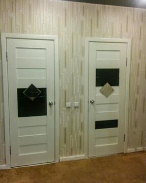 2-комнатная квартира Римская ул. - Фото 5
