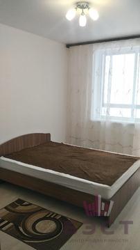 Квартира, ул. Студенческая, д.80 - Фото 1