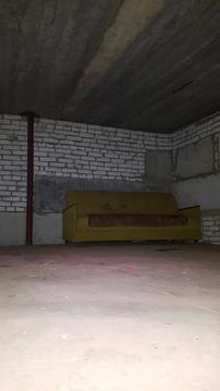 """Гараж М. О, г. Раменское, ул. Красноармейская, ГСК """"Автомобилист-5&824 - Фото 3"""