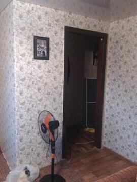 Аренда квартиры, Воронеж, Ул. Димитрова - Фото 5