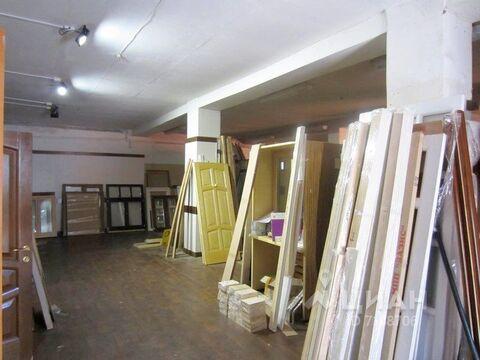 Продажа производственного помещения, Нижний Новгород, Улица 50-летия . - Фото 2