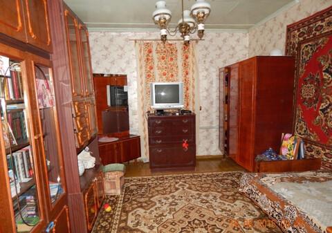 Продам одноэтажный дом село Укромное Симферопольский район - Фото 1
