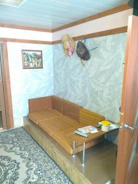Аренда квартиры, Иркутск, Ул. Напольная - Фото 3
