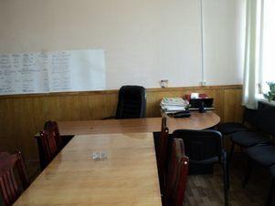 Продажа производственного помещения, Липецк, Ул. Доватора - Фото 2