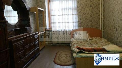 Аренда квартиры, Красноярск, Ул. Декабристов - Фото 3