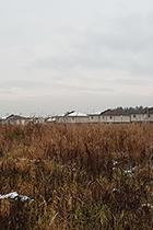 Предлагается земельный участок 13 соток в кп Смольный в 18 км от КАД - Фото 1