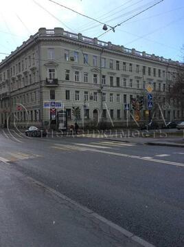 Продажа квартиры, м. Выборгская, Большой Сампсониевский пр-кт - Фото 1
