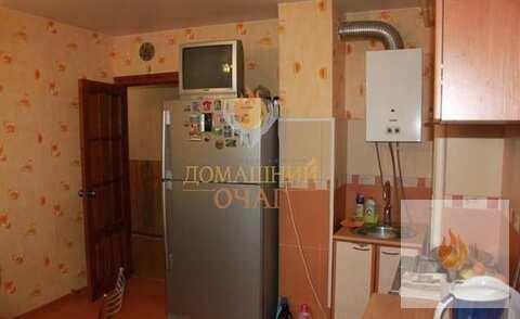 Продажа квартиры, Калуга, Нефтебаза ул. - Фото 1