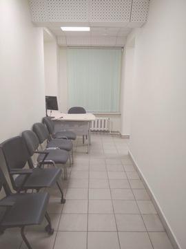 Сдам в аренду помещение свободного назначения - Фото 4