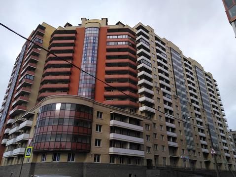 Объявление №50913419: Продаю 1 комн. квартиру. Санкт-Петербург, ул. Маршала Тухачевского, 23,