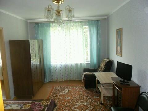 Двухкомнатная квартира в аренду в г.Видное - Фото 2