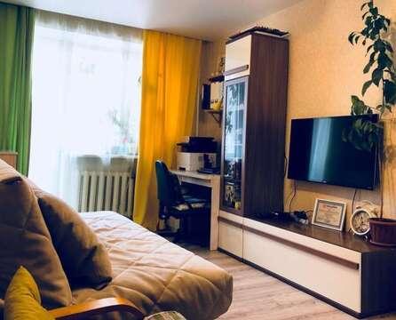 Аренда квартиры, Белая Калитва, Белокалитвинский район, Ул. Энгельса - Фото 1