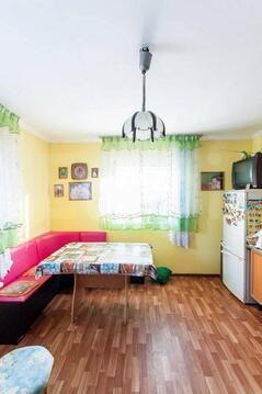 Продажа дома, Улан-Удэ, Ул. Кабанская - Фото 4
