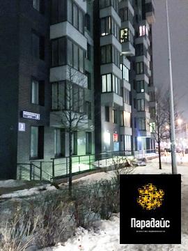 Сдается в аренду 80 кв м (ЖК Вэлтон Парк) - Фото 1