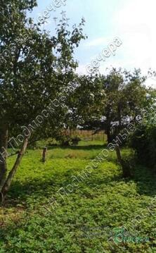 Горьковское ш. 35 км от МКАД, Аксено-Бутырки, Коттедж 391 кв. м - Фото 5