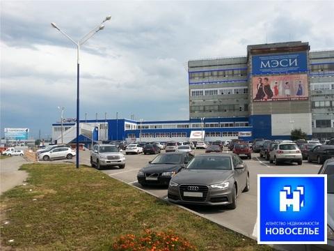 Продажа помещения свободного назначения пр. Яблочкова 6 - Фото 3