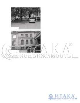 Продажа комнаты, м. Горьковская, Каменноостровский пр-кт. - Фото 2