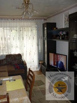 Сдам в аренду 3 комнатную квартиру, р-н Дзержинского/И. Голубца. - Фото 1