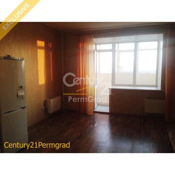 Квартира-студия , ул.Батумская 8 - Фото 2