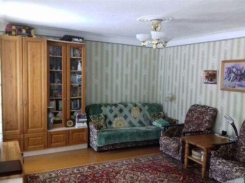 Продажа дома, Ярославль, Деревня ст Брагино - Фото 5