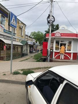 Квартиры, пр-кт. Кирова, д.68 - Фото 3