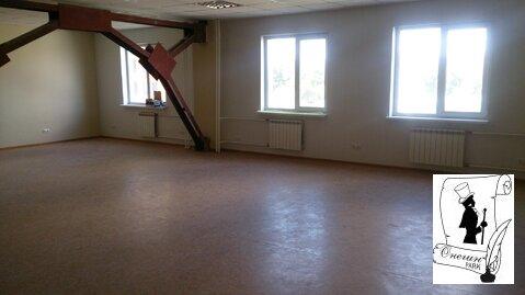 Шикарный офис 83 кв. - Фото 1