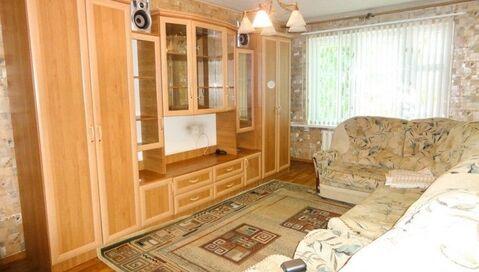Аренда квартиры, Кунгур, Ул. Ситникова - Фото 1