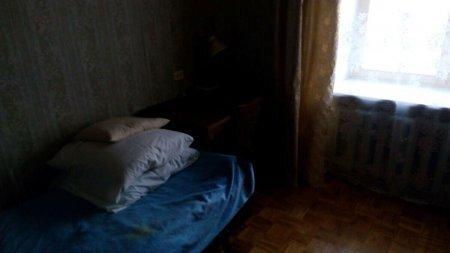 Аренда квартиры, Уфа, Ул. Блюхера - Фото 4