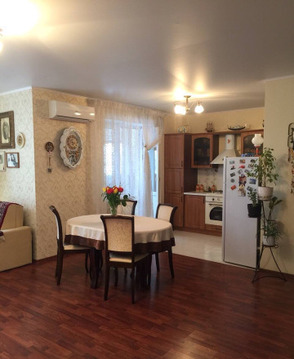 2 100 000 Руб., 1-к.кв в новом доме - рабочая, Купить квартиру в Энгельсе по недорогой цене, ID объекта - 330919440 - Фото 1