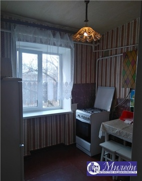 Продажа комнаты, Батайск, Авиагородок микрорайон - Фото 3