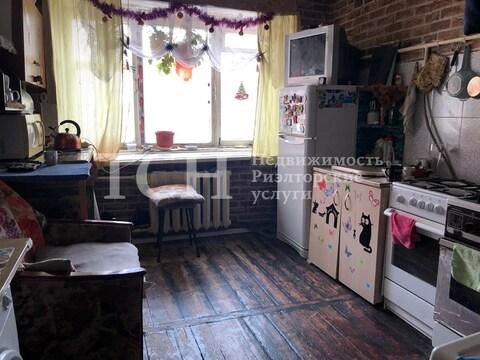 Комната в 4-комн. квартире, Ивантеевка, ул Школьная, 4 - Фото 4