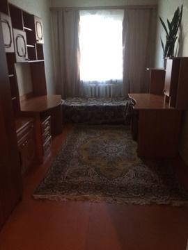 Квартира, ул. Зеленогорская, д.1 - Фото 4