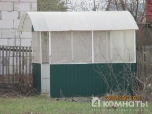 Продажа дачи, СНТ Озон, Рамонский район - Фото 3