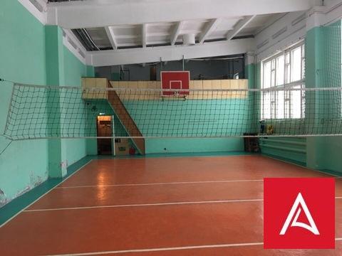Отдельное здание под спортивно-оздоровительный клуб - Фото 3