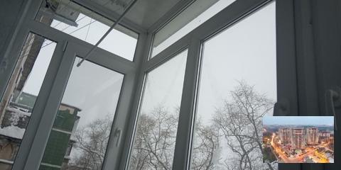 Продажа 2-х комнатной квартиры на Боссе - Фото 2