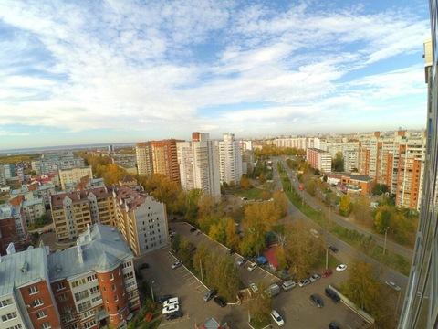 Посуточно рядом с метро Проспект Победы - Фото 3