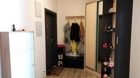 Продажа квартиры, Ромашково, Одинцовский район, Рублёвский - Фото 5